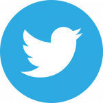 Send us a message on Twitter