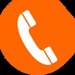 Call Norcold Customer Service